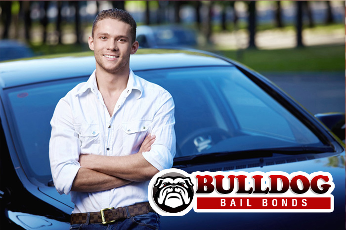 escalon-bail-bonds
