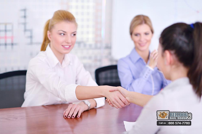 Why Do Some Companies Need Collateral? | Firebaugh Bail Bond