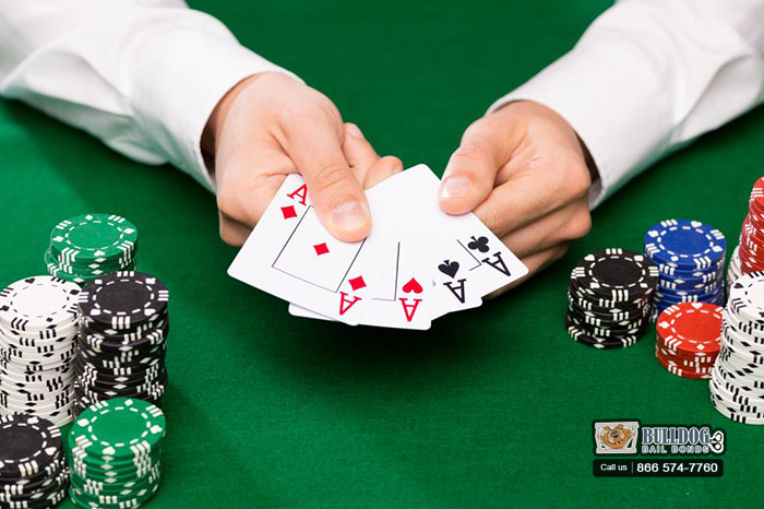 Best tips to win roulette