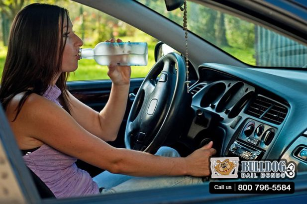 Drinking and Driving - A Dangerous and Often Deadly Combination