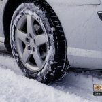 Winter Break Driving Tips for College Students