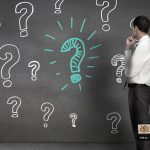 Are Bail Bonds Tax Deductible?