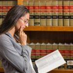 About the Bail Reform Legislation
