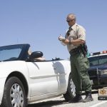 More DUI Checkpoints around Holidays