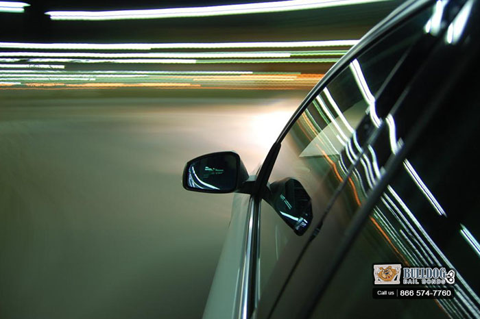 How Dark Is Too Dark? Did You Know There Are Laws Regarding Window Tints on Vehicles?