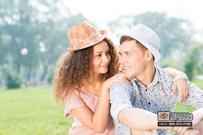 First Dates Situations You Want to Avoid