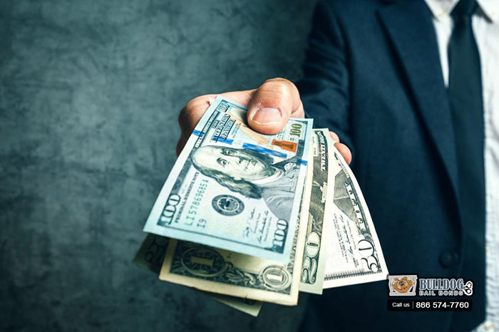 Keep You Money Where It Belongs by Contacting Bulldog Bail Bonds in Malaga