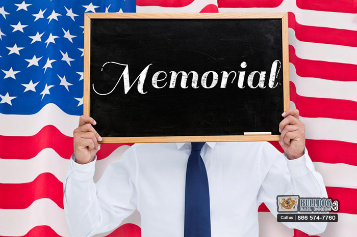 Memorial Day Is Not Veterans Day