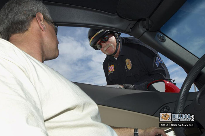 DUI Checkpoints and Independence Day