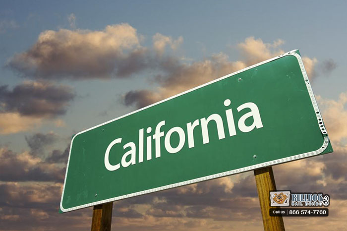 Do You Think California Will Split Apart?
