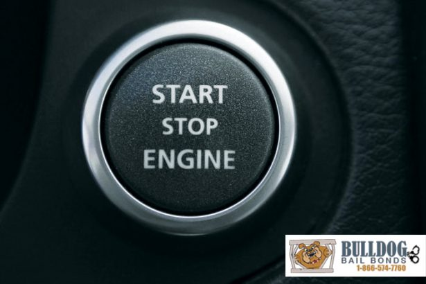 The Hidden Dangers Of Keyless Cars