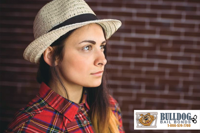 Easy and Affordable Bail Bonds in Fresno