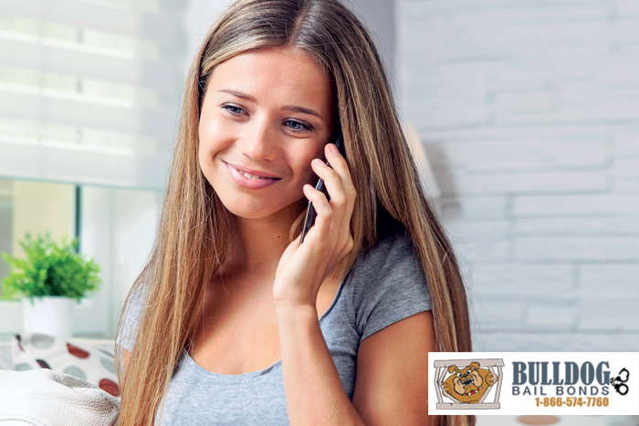 24/7 Affordable Bail Bond Service in Fresno