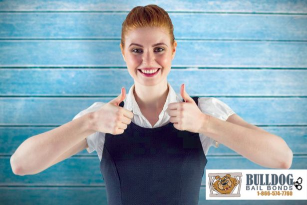 Looking For A Cheap And Affordable Bail Bond?