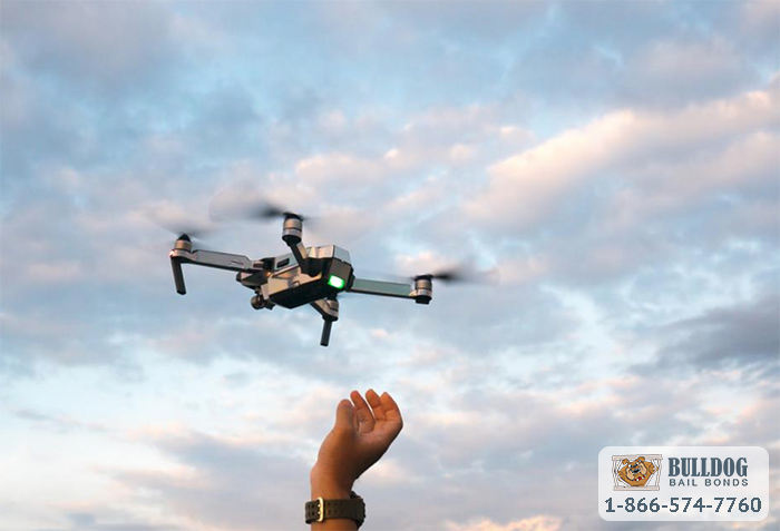 Are Drone Deliveries Becoming a Reality?