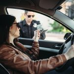 What Are Traffic Offenses?