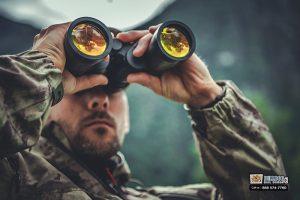 California's Peeping Tom Laws