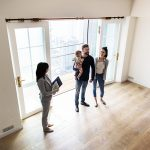 What is Housing Discrimination