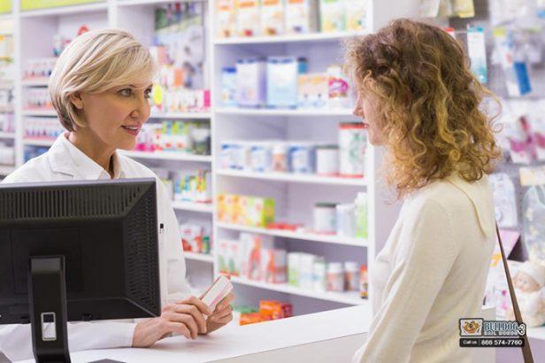 Disposing of Unused Prescription Drugs in California
