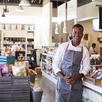 Understanding California's Labor Laws