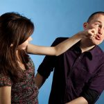 Understanding the Difference Between Aggravated Assault and Simple Assault