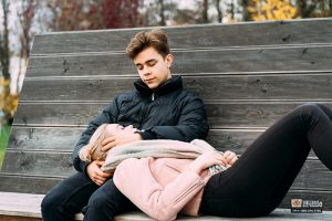 Statutory Rape Laws and Charges