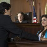 Committing Perjury in California
