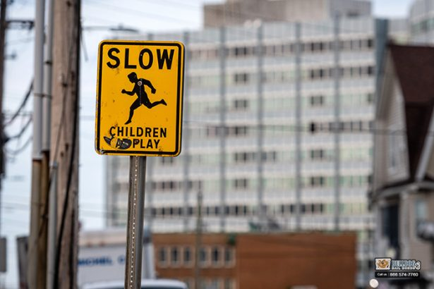 The Cost of Ignoring School Zone Traffic Laws in California